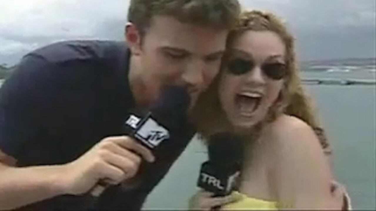 Video selfpost amateur erotic