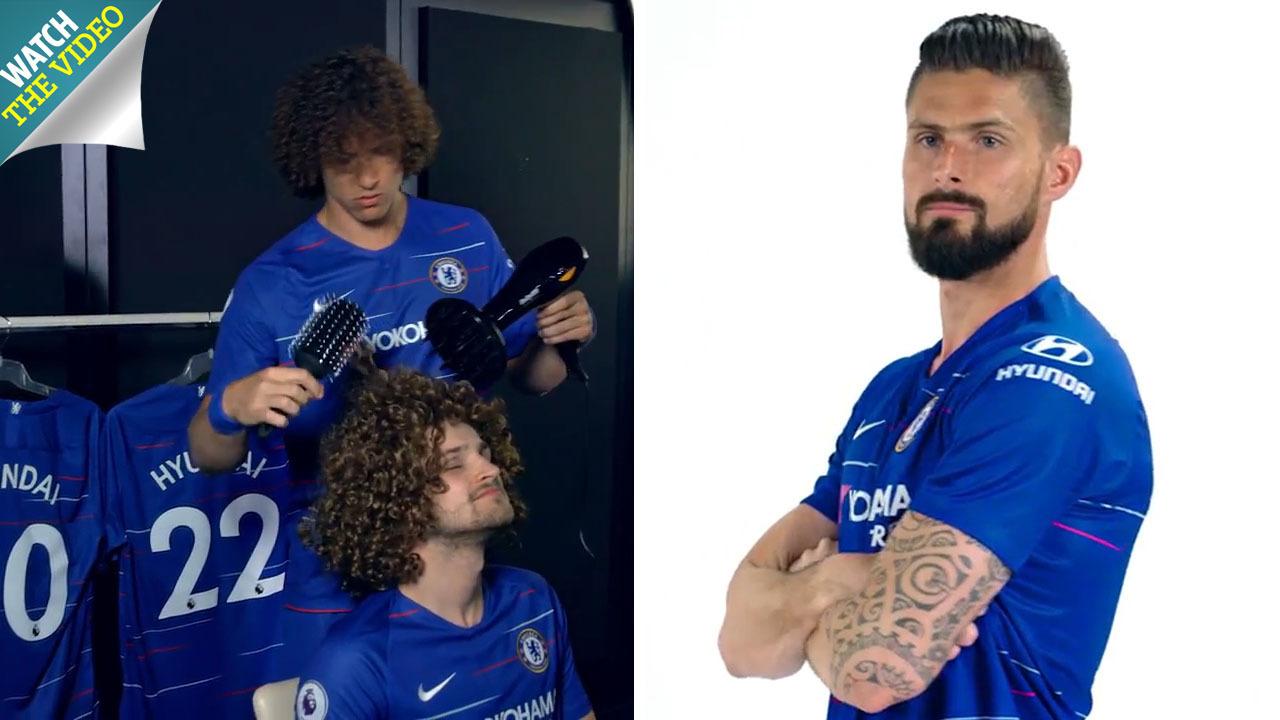 4d35c06a61 Chelsea target Maurizio Sarri takes step closer to Stamford Bridge hot seat  as he recruits key coach