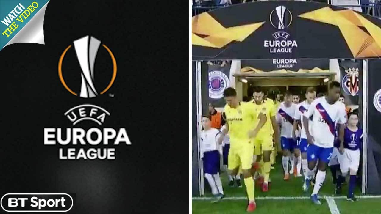 Olympiakos vs Dynamo Kiev live stream, TV channel, team news