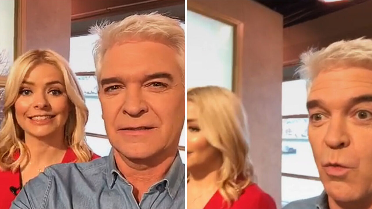 Snapchat Holly Willoughby nudes (28 foto and video), Topless, Bikini, Selfie, underwear 2015