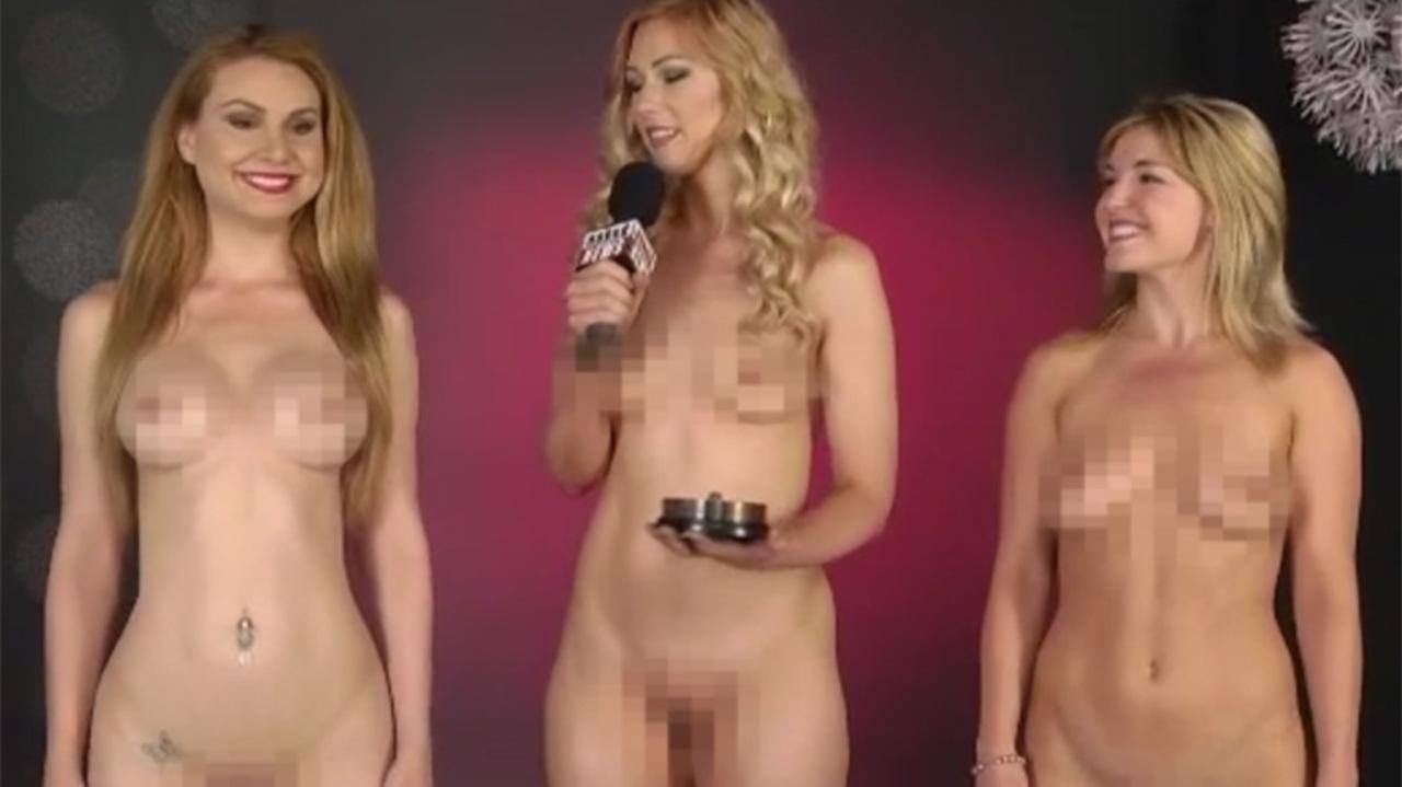 Bbs boys nude