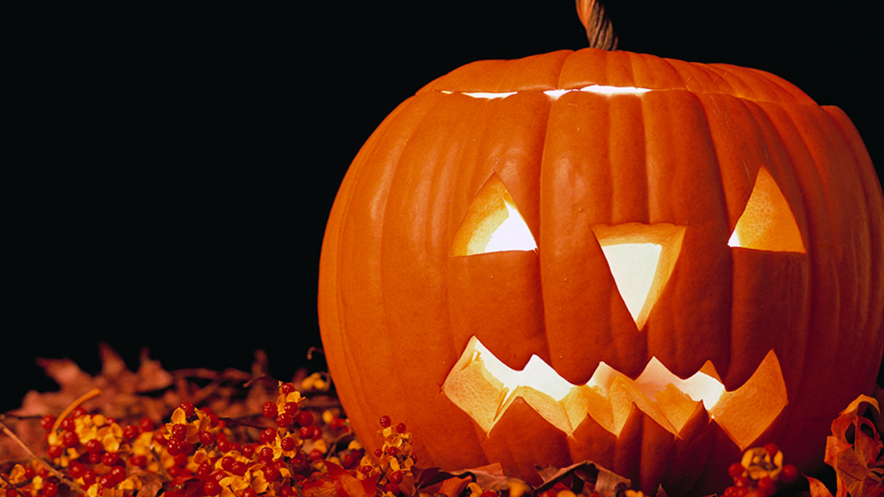 Happy Halloween 2017! Here\'s why the date is significant and how ...