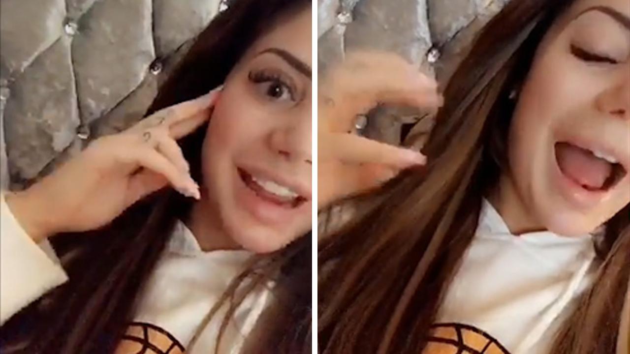 Selfie Zahida Allen nude (15 photo), Ass, Is a cute, Instagram, see through 2018