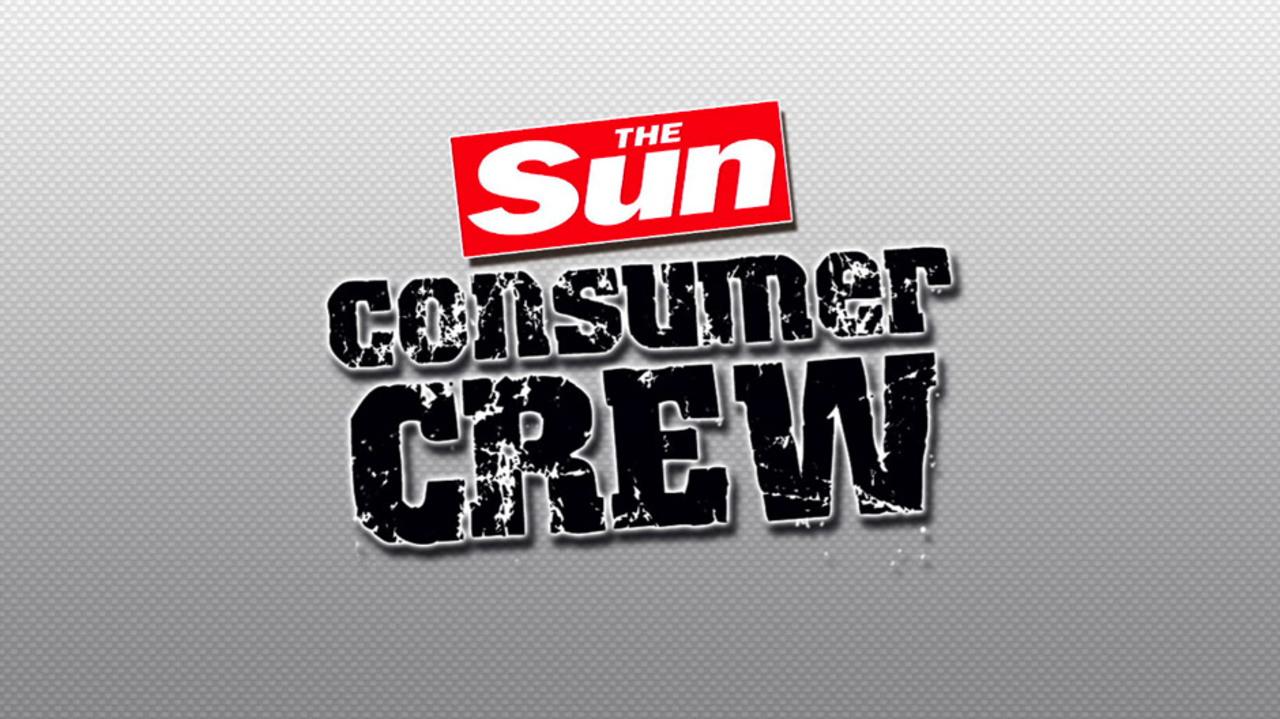 Cash Generator to axe 68 shops that aren't making money