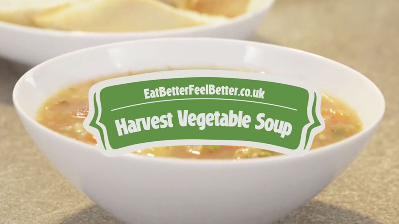 Co Op And Asda Recall Soups Because They Could Trigger