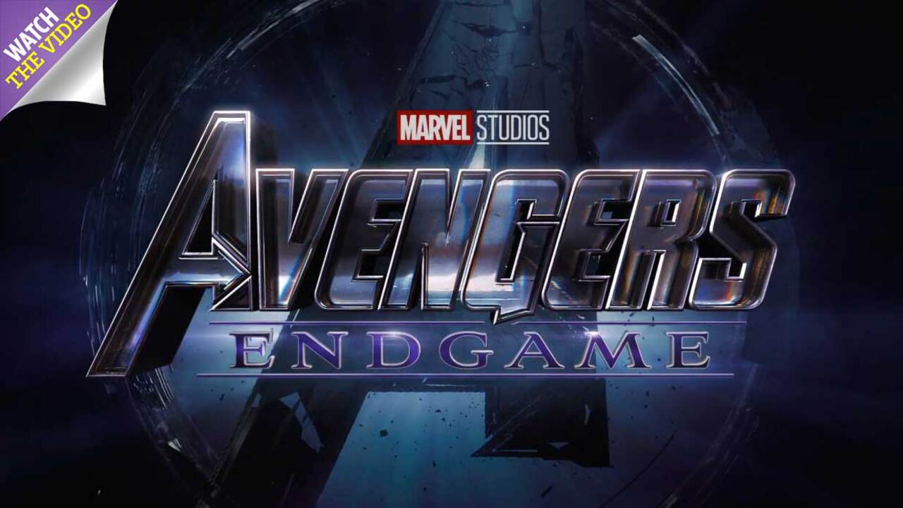8cc502604 Avengers: Endgame – what is the UK release date, how can I get ...