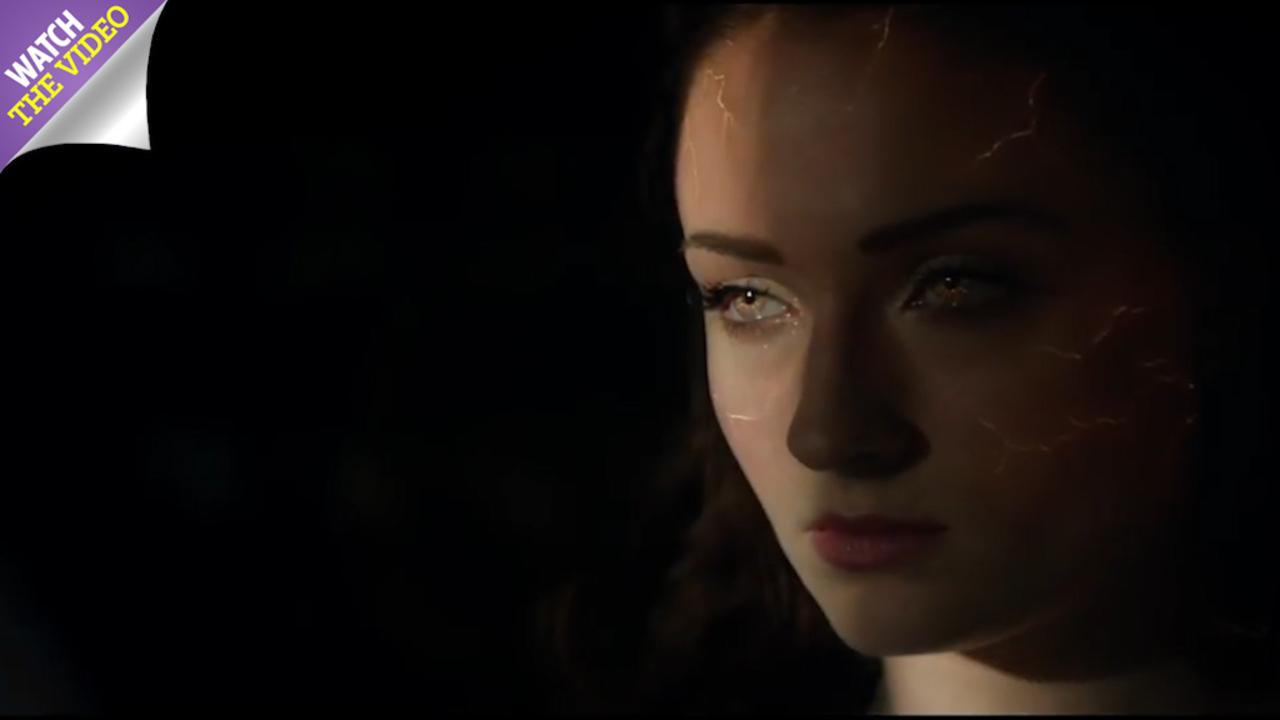 2021 sansa actress stark dating (!) best Sophie Turner