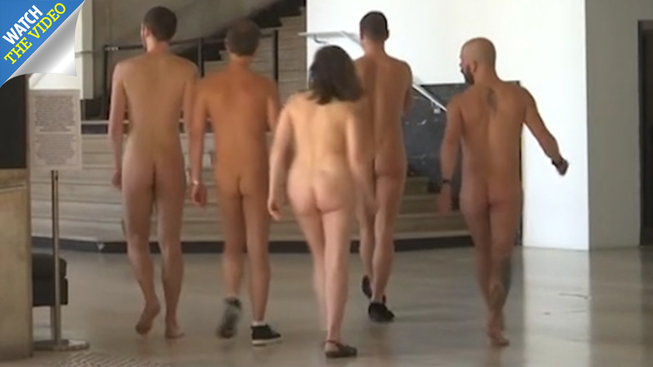 Woman naked bums, ass hardcore video