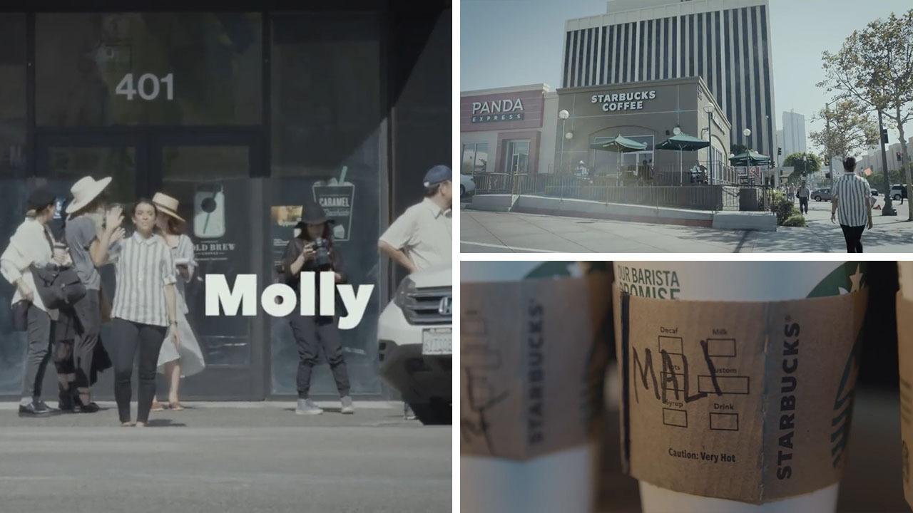 Starbucks secret menu is REAL – this free app reveals 100s