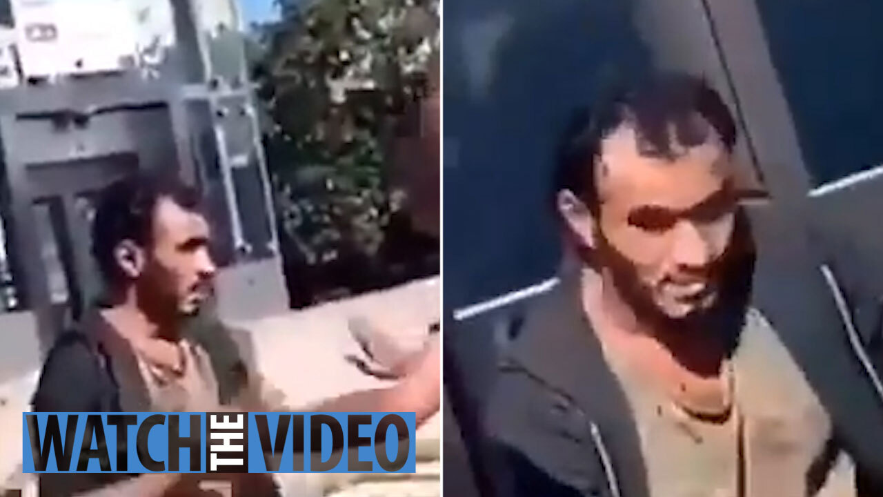 Napad noževima na jugu Francuske : jedan mrtav , šestero ranjenih Image