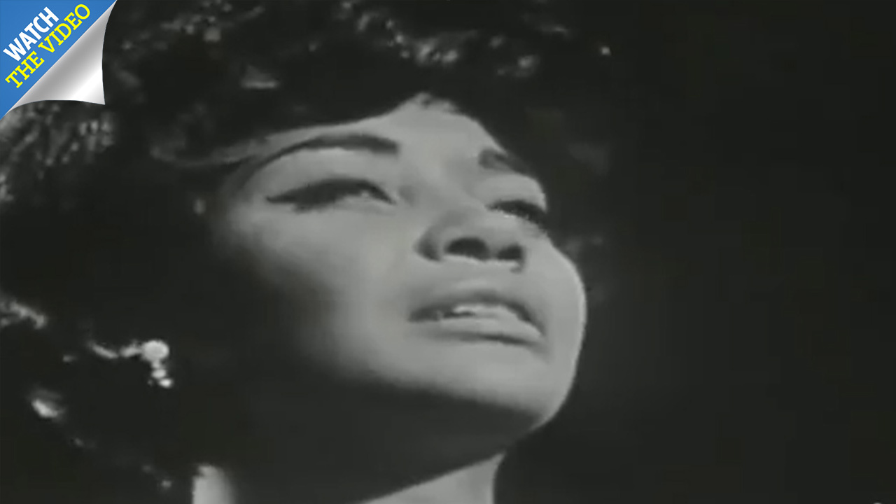 What was Nancy Wilson's cause of death and what were the