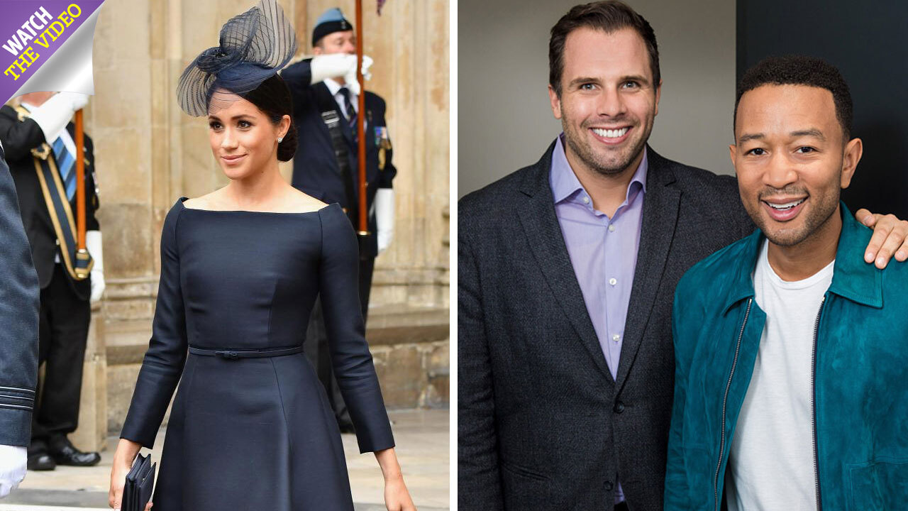 When is Lady Gabriella Windsor and Thomas Kingston's wedding, where