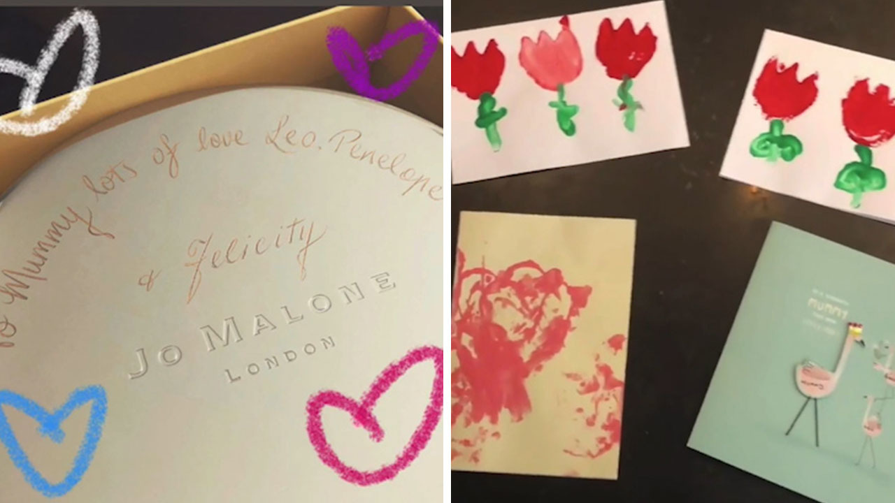 Etsy flogging mothers day cards that mock kidnapped schoolgirl etsy flogging mothers day cards that mock kidnapped schoolgirl shannon matthews and birthday cards poking fun at katie prices disabled son harvey kristyandbryce Choice Image
