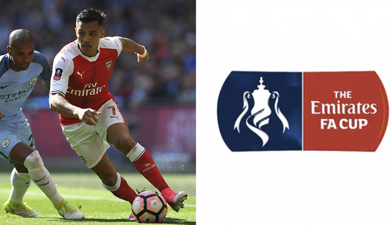 What is the fa cup final kick off time for arsenal vs chelsea what is the fa cup final kick off time for arsenal vs chelsea what tv channel is game on and can i still get tickets reviewsmspy