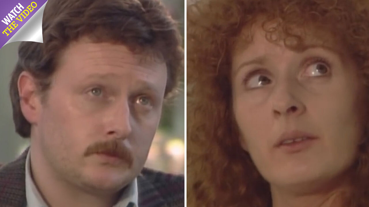 fe46a35aacca Who is Liz and Jim McDonald's daughter Katie on Coronation Street, when did  she die and who are their other children?