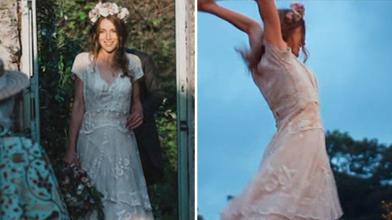 Dorothy Perkins is launching a low cost wedding dress line and ...