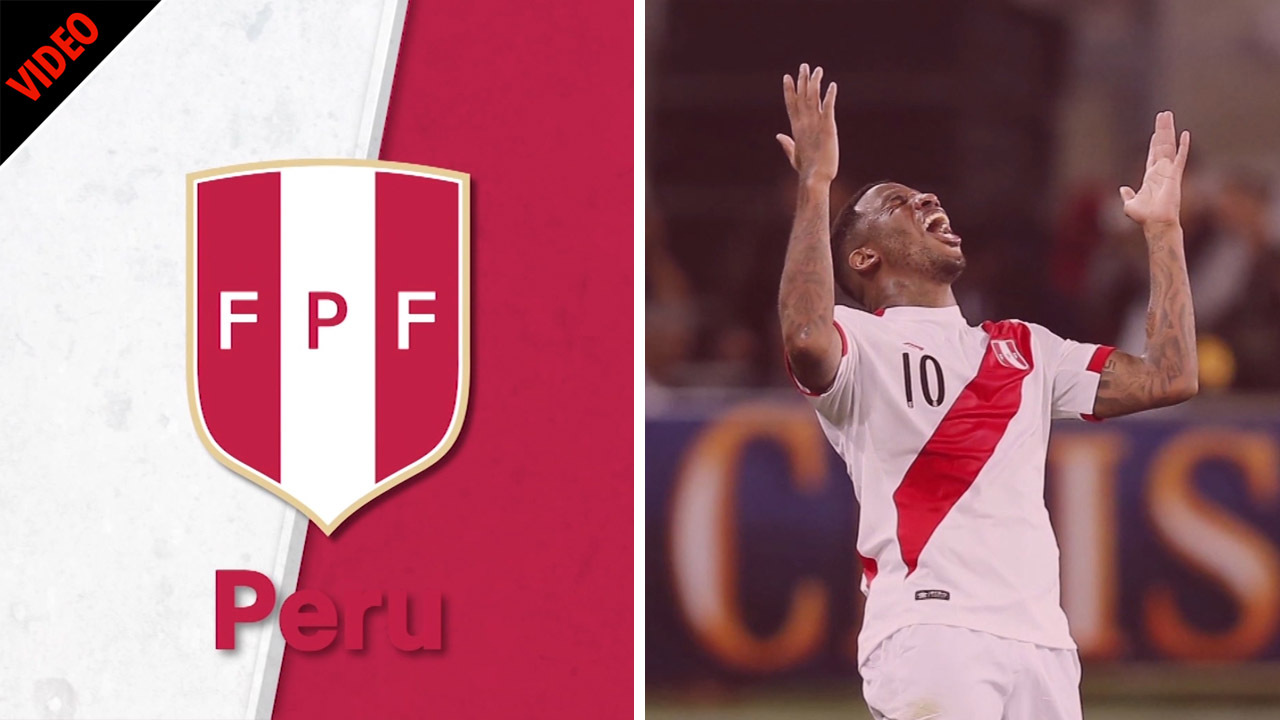 59365067e The cheapest place to buy the Peru World Cup 2018 shirt