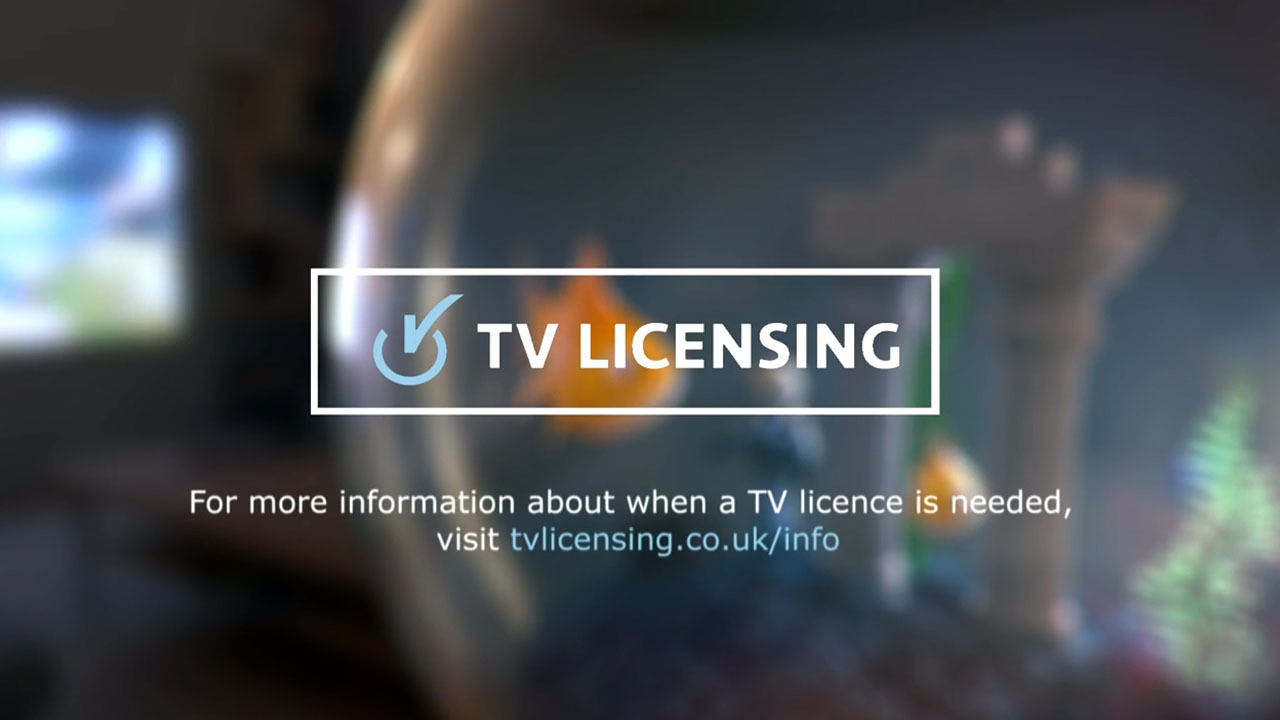 How to watch TV legally WITHOUT paying for a licence
