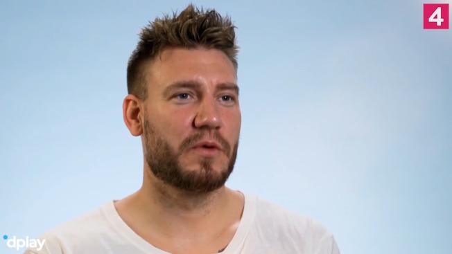 Bendtner afslører gammelt ritual ved scoringer