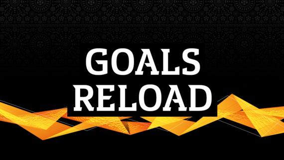 Europa League Videos Highlights Goals Interviews Bt Sport