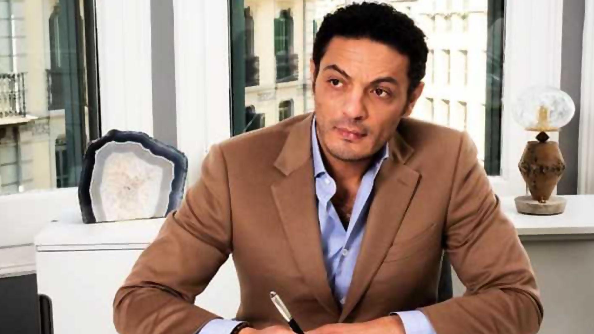 محمد علي للجزيرة نت: في 20 سبتمبر لن يُرضي المتظاهرين إلا رحيل السيسي