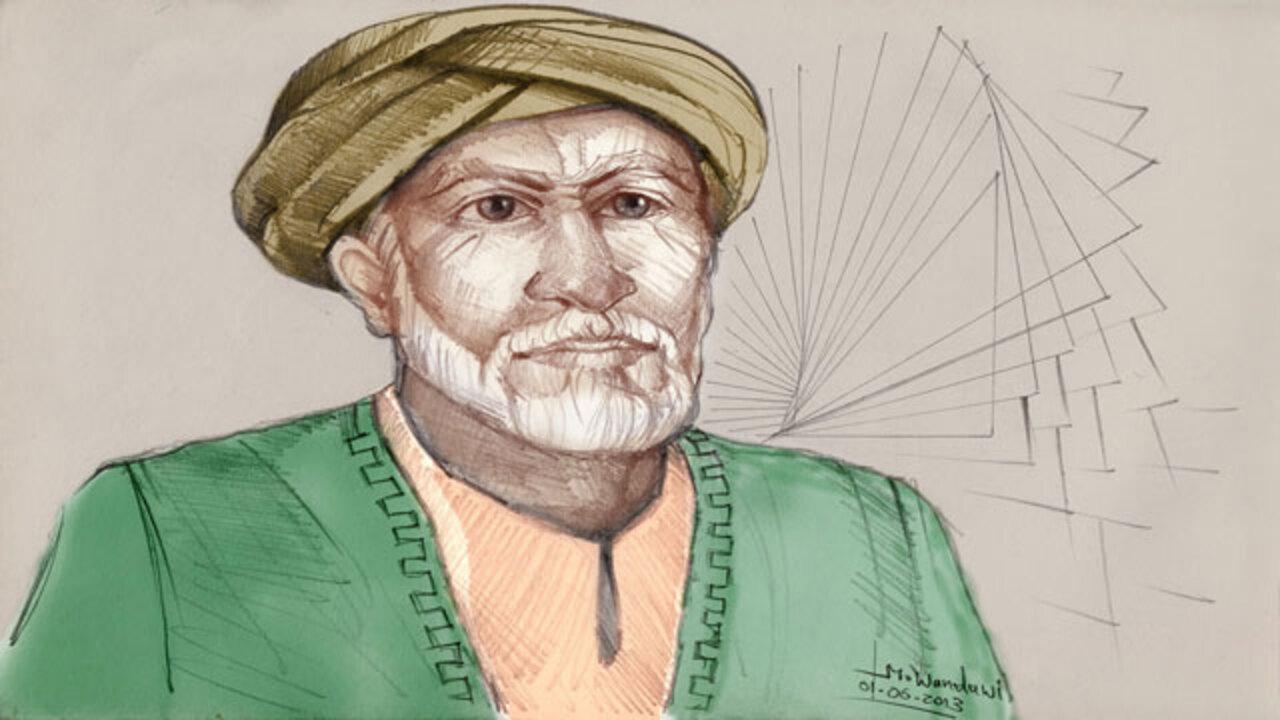 نتيجة بحث الصور عن أبو الوفاء البوزجاني
