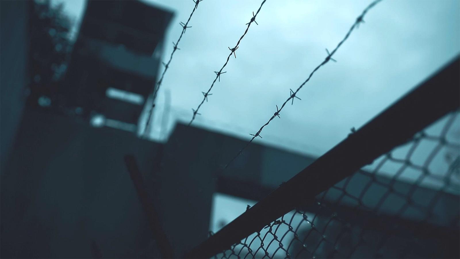 أهالي المعتقلين السعوديين يكشفون جانبا من معاناة ذويهم بالسجون