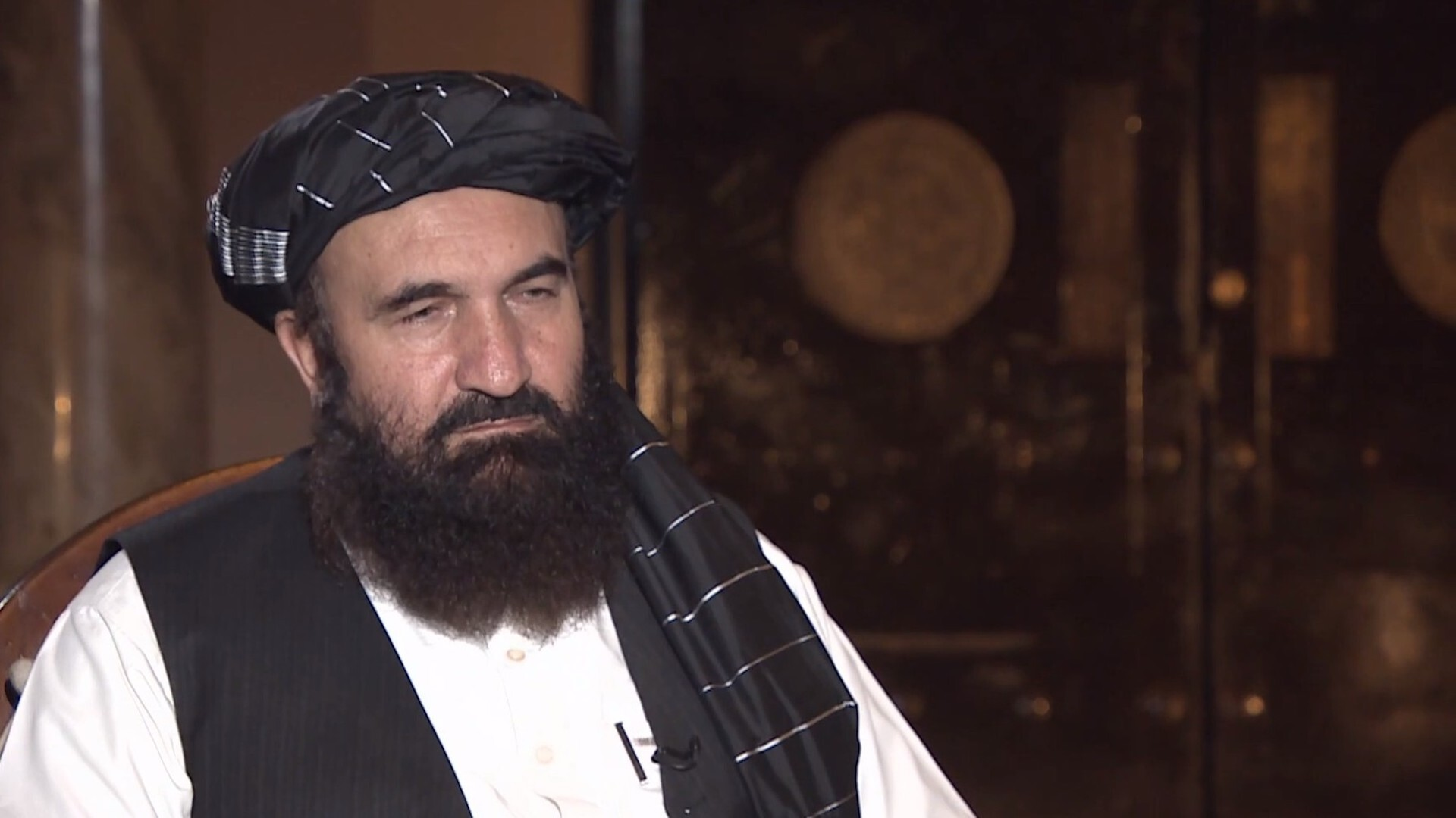 What will it take to achieve lasting peace in Afghanistan? | Talk to Al Jazeera
