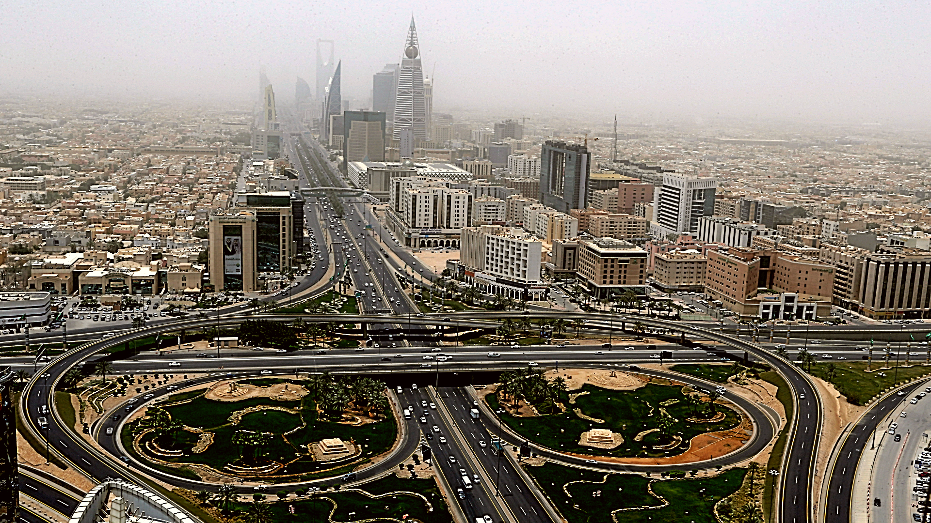 Saudi Arabia SMLE Exam Preparation
