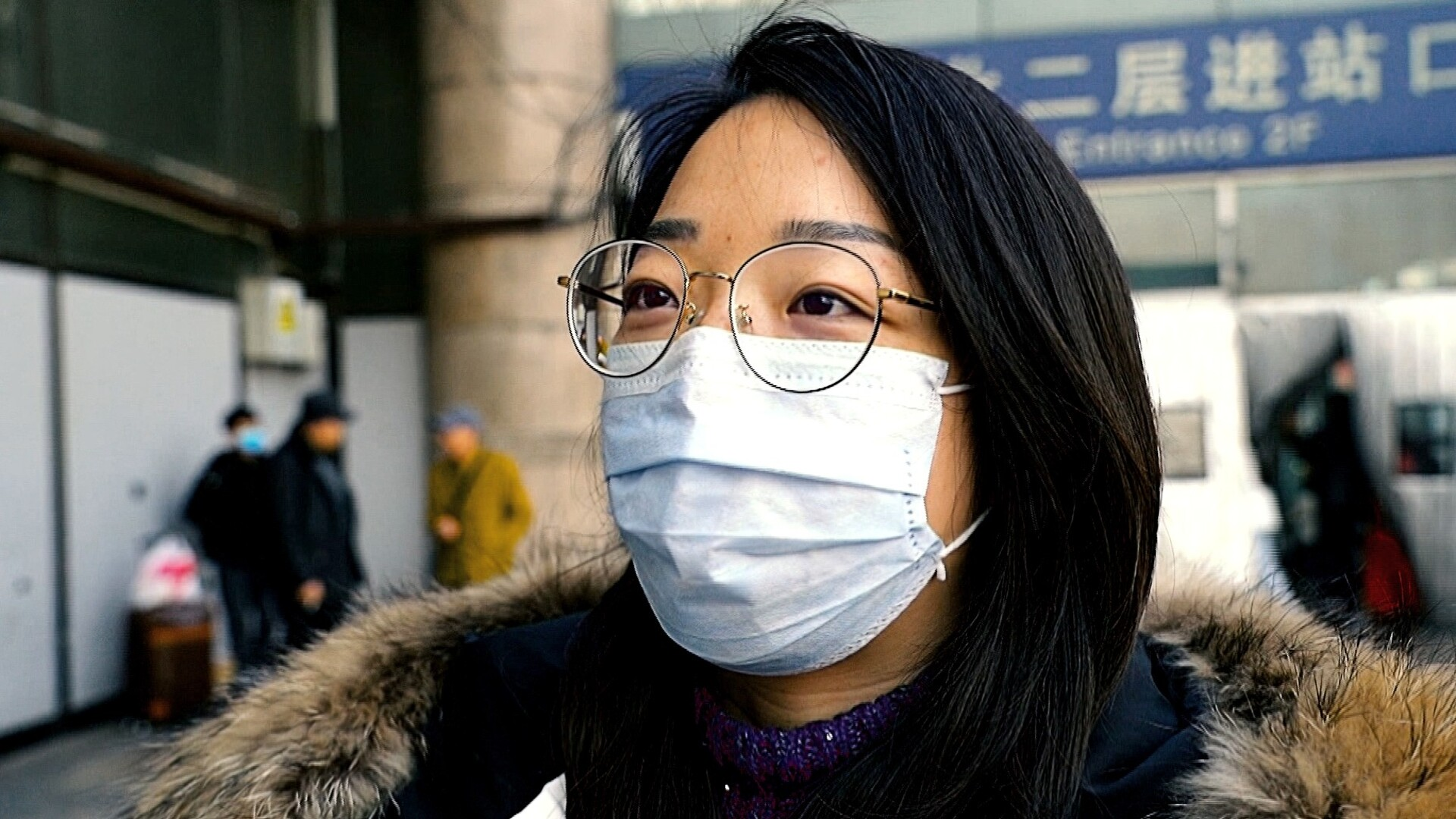 China battles coronavirus outbreak: All the latest updates