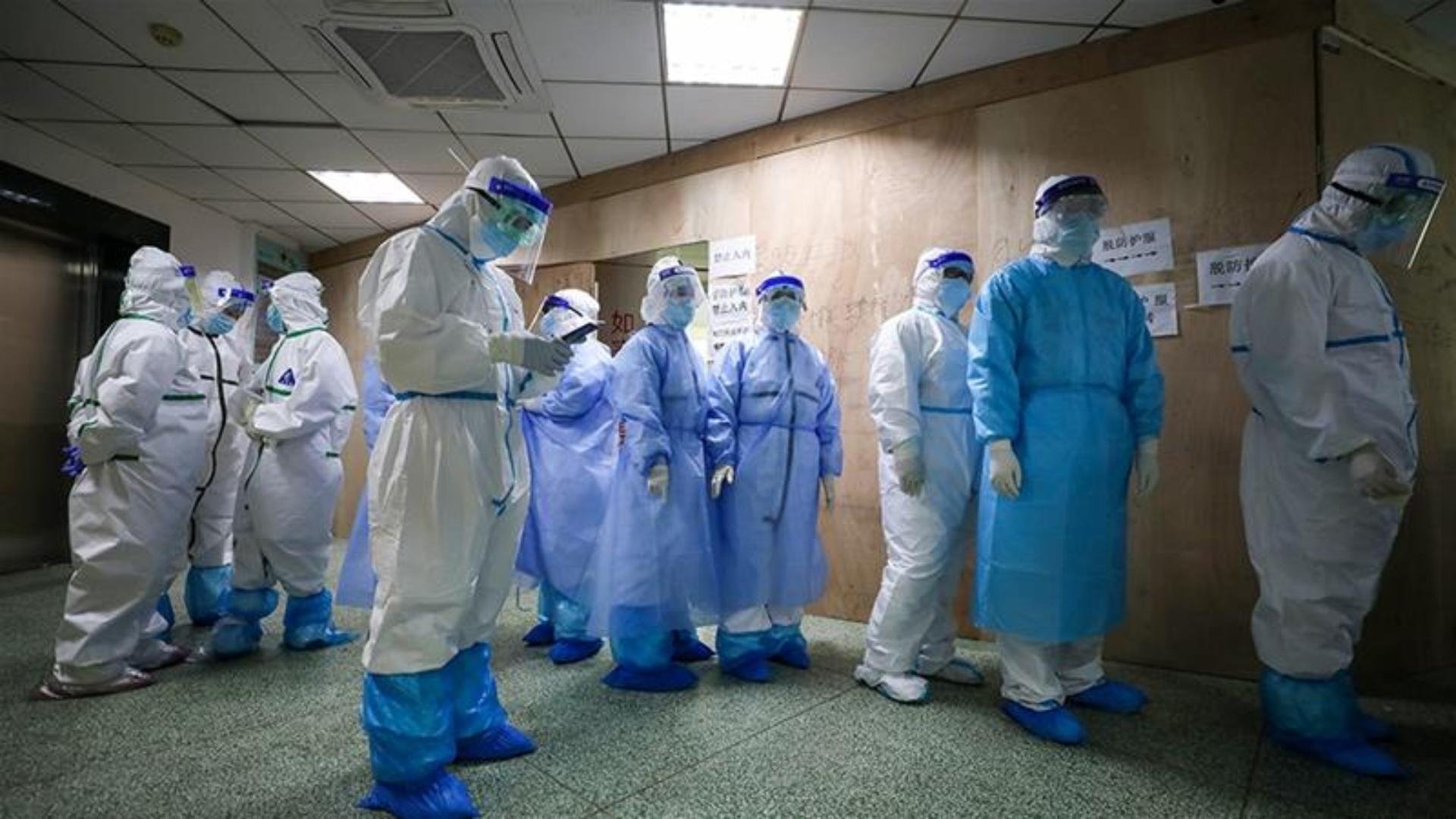 au lansat cazuri de varicoză
