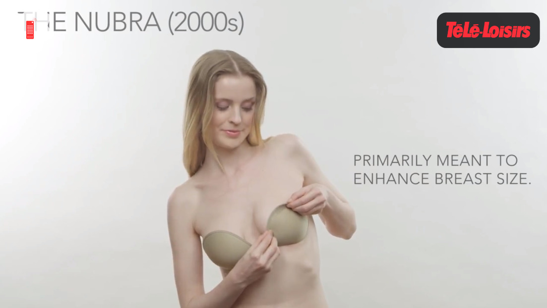 modèles nus naturels