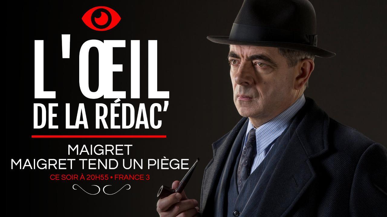 MAIGRET CREMER TÉLÉCHARGER