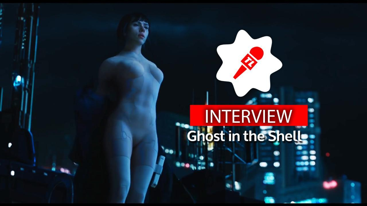 japonais Job interview sexe MILF collants sexe pics