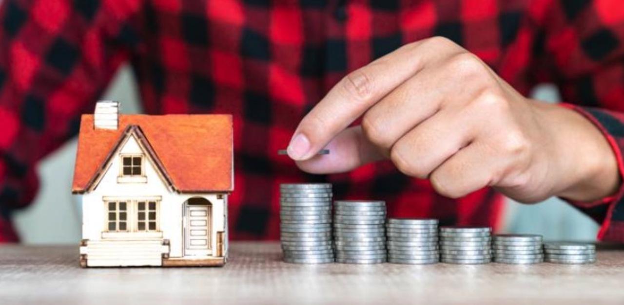 Remboursement Anticipe D Un Pret Immobilier Capital Fr