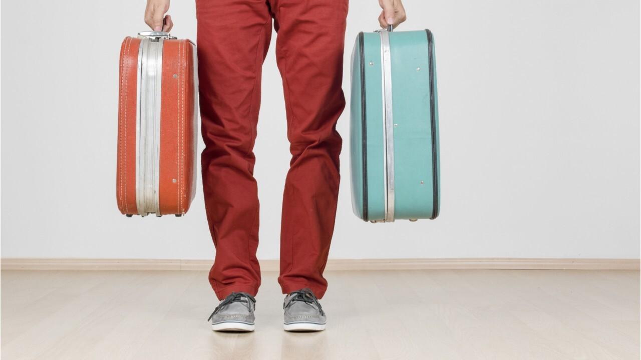 Abandon du domicile conjugal : quels sont les effets ? - Capital.fr