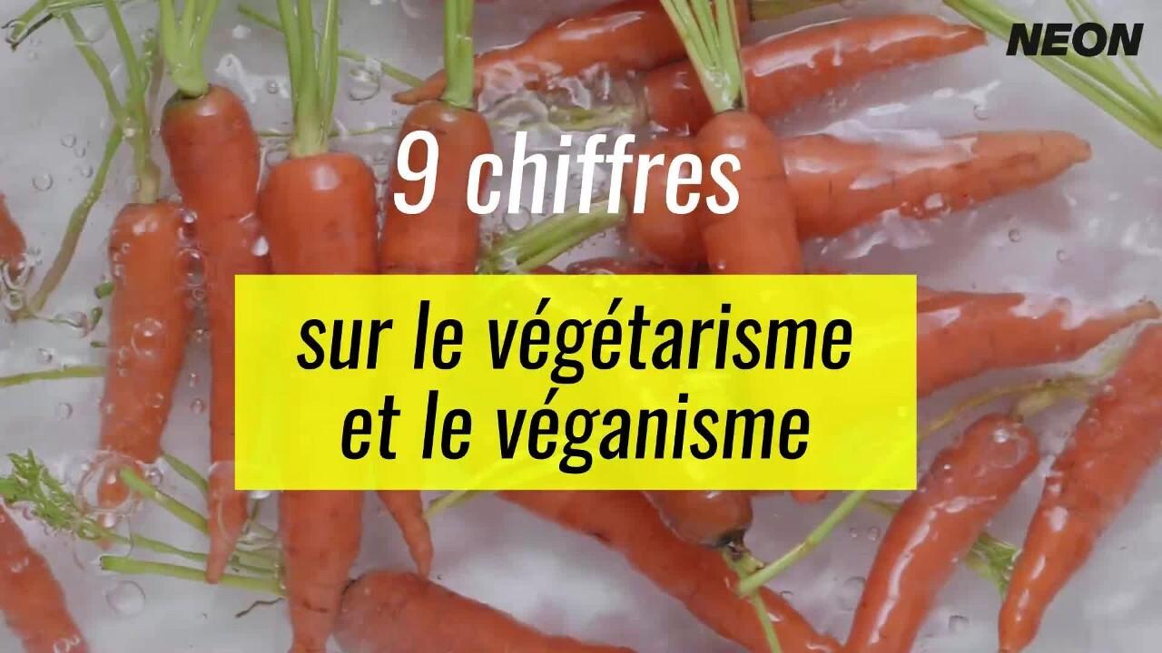 végétarien sites de rencontres Canada rencontres votre meilleur ami attentes vs réalité