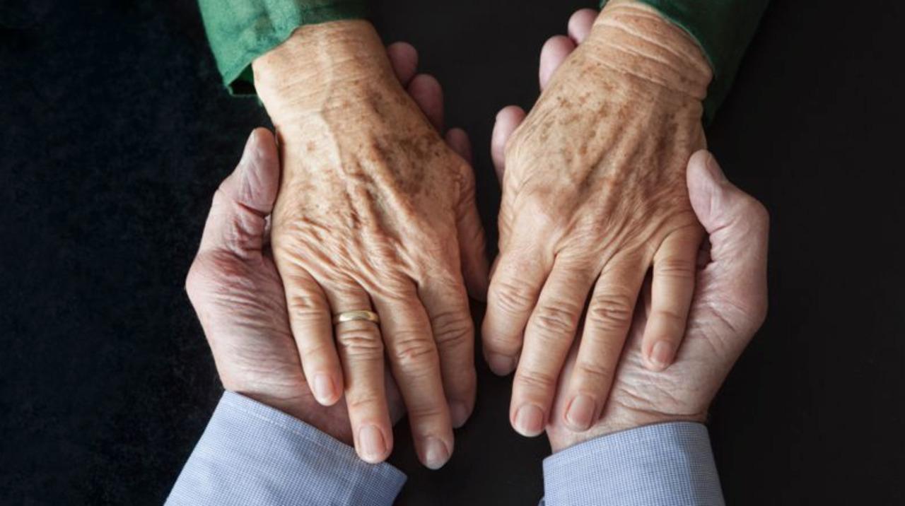 Pensions De Reversion L Impact Des Differentes Pistes De Reforme