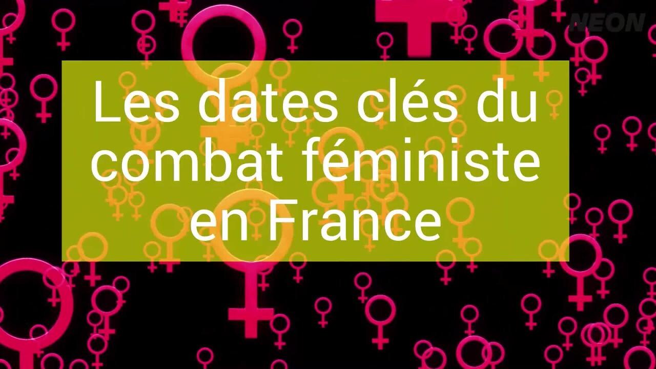 Cet article est une liste de militantes notables pour les droits des femmes.