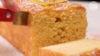 5 astuces pour des cakes ultra moelleux ET 6 recettes à tester absolument