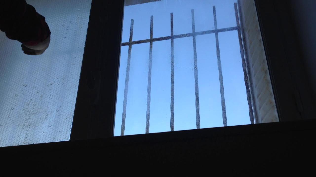Comment Isoler Une Fenêtre à Simple Vitrage Bricolage Maison