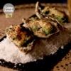 Nos meilleures recettes d'huîtres chaudes (+ l'astuce géniale pour les ouvrir au micro-ondes)