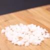 TUTO : Comment ciseler et émincer un oignon ?