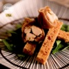 3 recettes express avec du foie gras (pour changer des toasts)