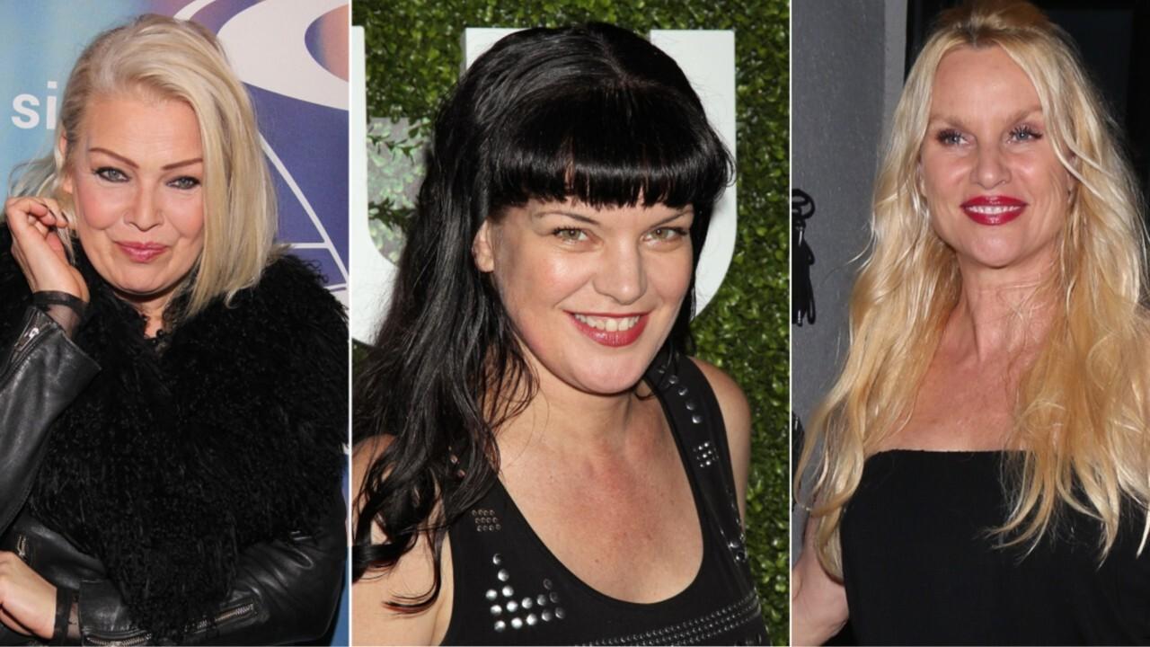 Les Coupes De Cheveux A Eviter Apres 50 Ans Femme Actuelle Le Mag