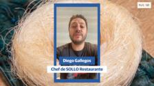 El bar al que vuelvo: Las recomendaciones del chef Diego Gallegos