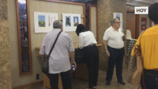 El Ayuntamiento de Almendralejo quiere proteger las chimeneas como patrimonio