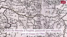 La solución para Extremadura que dio el gran Baretti hace 259 años