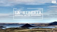 La Siberia es Reserva de la Biosfera