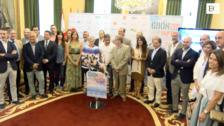 El CSIO de Gijón trasciende fronteras